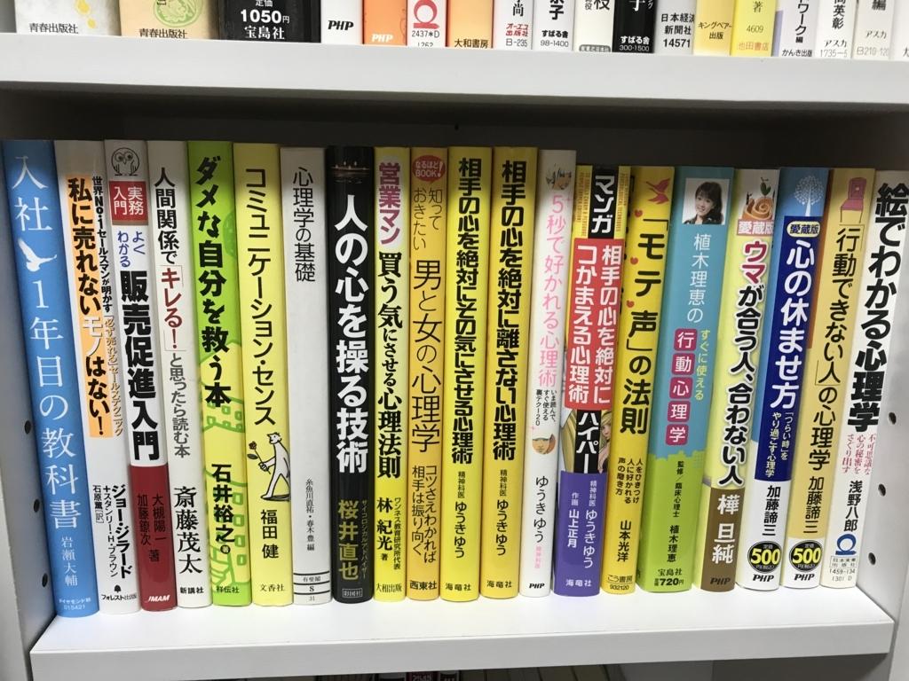 f:id:shinjyojimichiru:20180618183847j:plain