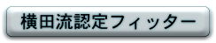 f:id:shinjyojimichiru:20180622235657p:plain
