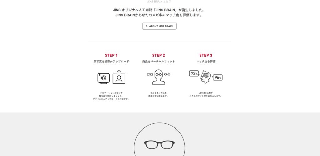 f:id:shinjyojimichiru:20180707230614j:plain