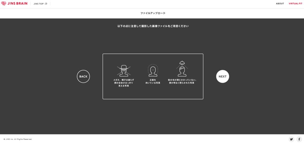 f:id:shinjyojimichiru:20180707230749j:plain