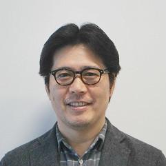 f:id:shinjyojimichiru:20180707231317j:plain
