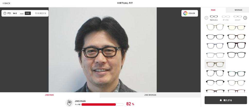 f:id:shinjyojimichiru:20180707231341j:plain
