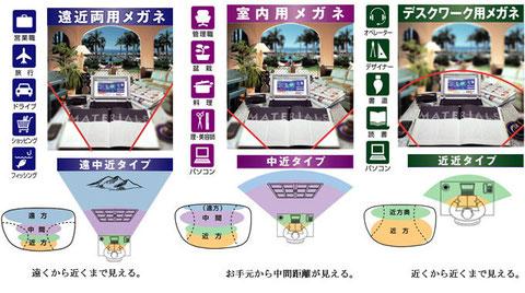 f:id:shinjyojimichiru:20181023155114j:plain