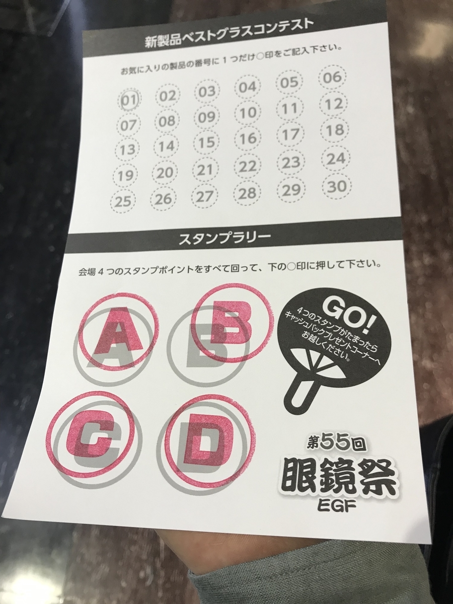 f:id:shinjyojimichiru:20190515205943j:plain