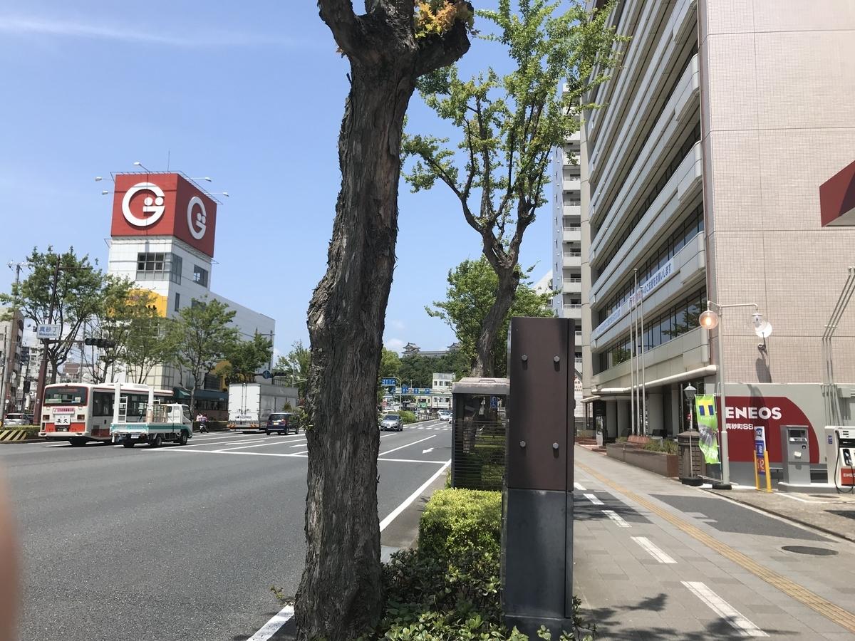 f:id:shinjyojimichiru:20190717212637j:plain