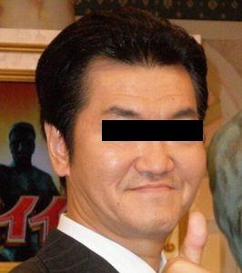 f:id:shinjyojimichiru:20191109011225j:plain