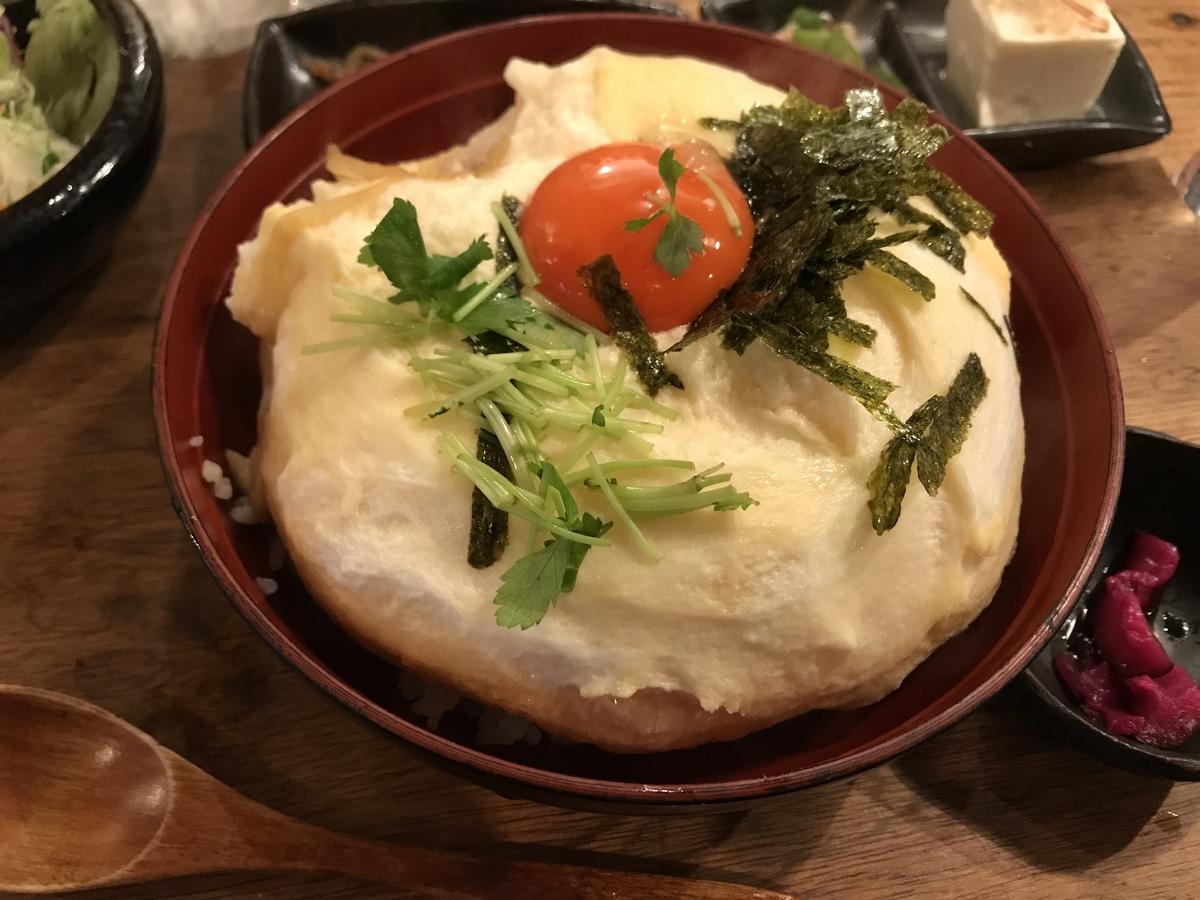 f:id:shinjyojimichiru:20191224235339j:plain