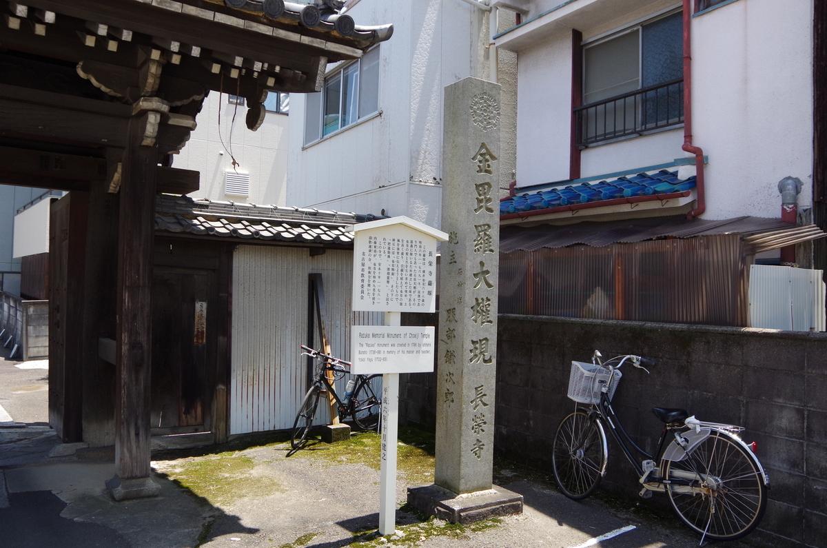 f:id:shinjyojimichiru:20200629202653j:plain