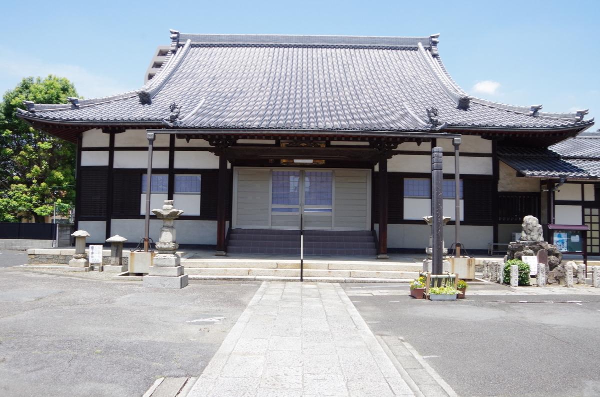 f:id:shinjyojimichiru:20200629202741j:plain