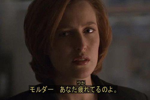 f:id:shinjyojimichiru:20200725221109j:plain