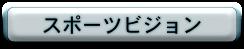 f:id:shinjyojimichiru:20200909223515p:plain