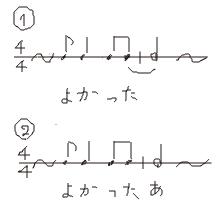f:id:shinkai6501:20171223153026p:plain