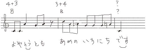 f:id:shinkai6501:20180219045743p:plain