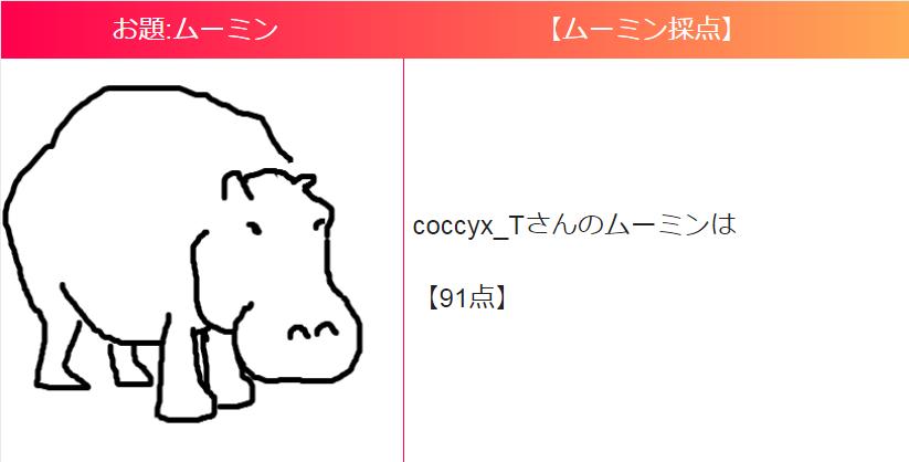 f:id:shinkai6501:20191208161430p:plain