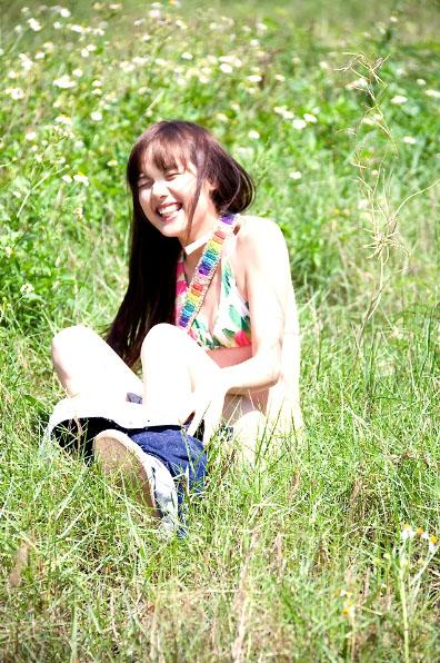 ローラ・チャンの画像 p1_20