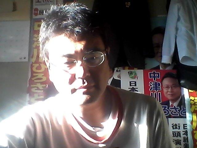 f:id:shinkaiakikazu:20170320092543j:plain