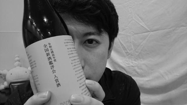 f:id:shinkaidaiki:20200729174934j:image