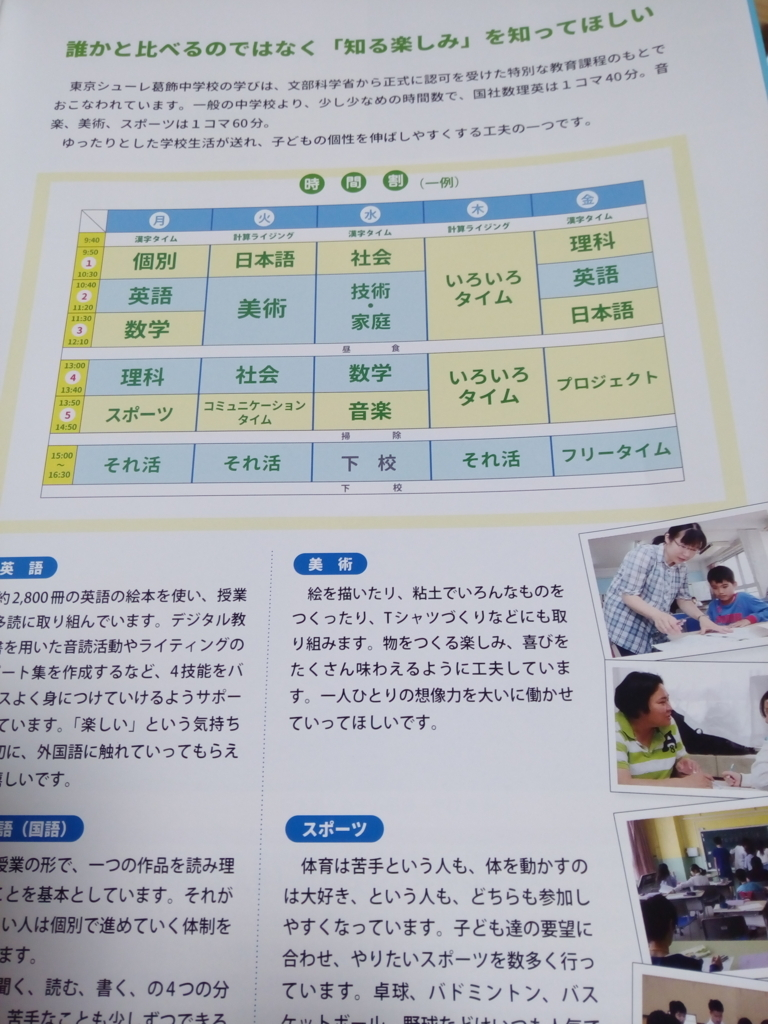 f:id:shinkanacchann:20180510221506j:plain