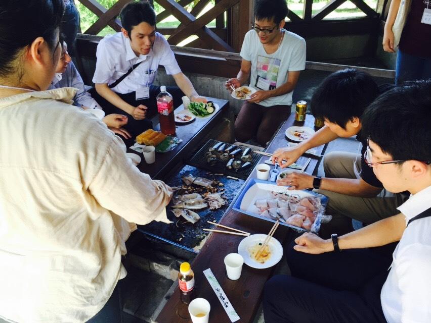 f:id:shinkanouchi:20150905194716j:plain