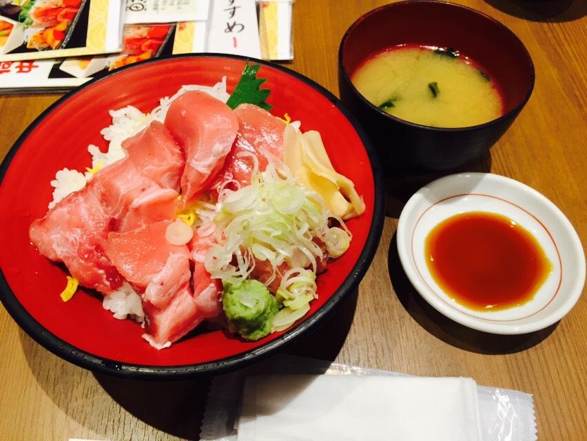 f:id:shinkanouchi:20150905194722j:plain