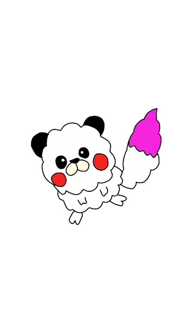 f:id:shinkawasayuta:20170709235849j:plain
