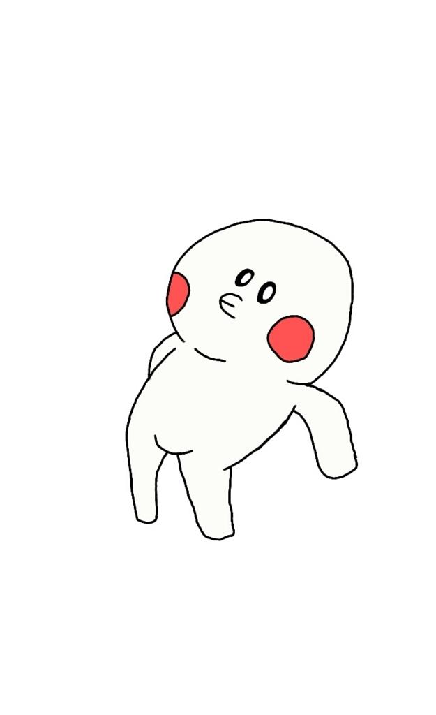 f:id:shinkawasayuta:20170809233412j:plain