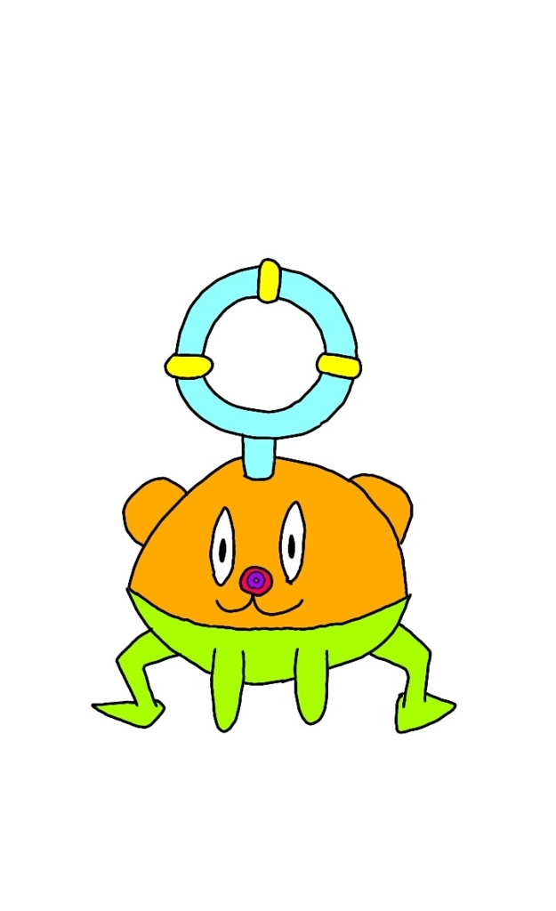 f:id:shinkawasayuta:20171030142552j:plain