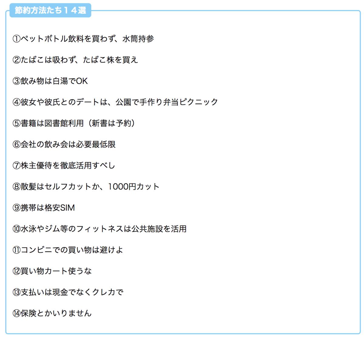 f:id:shinkei807:20190318124943p:plain