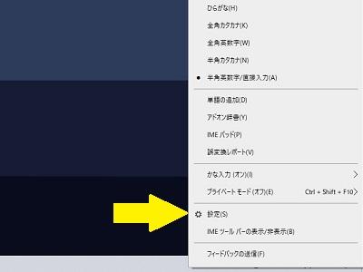 f:id:shinkoace:20210201213031j:plain