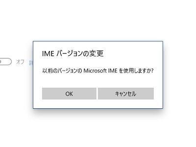 f:id:shinkoace:20210201213900j:plain