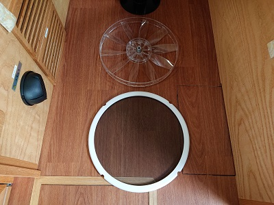 f:id:shinkoace:20210402221646j:plain