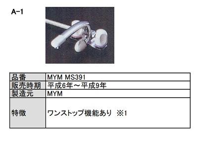 f:id:shinkoace:20210627114943j:plain