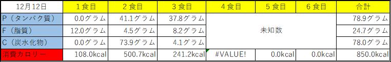 f:id:shinkuntan:20181213223959p:plain
