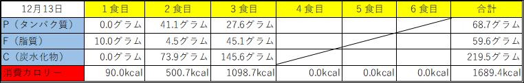 f:id:shinkuntan:20181214145901p:plain