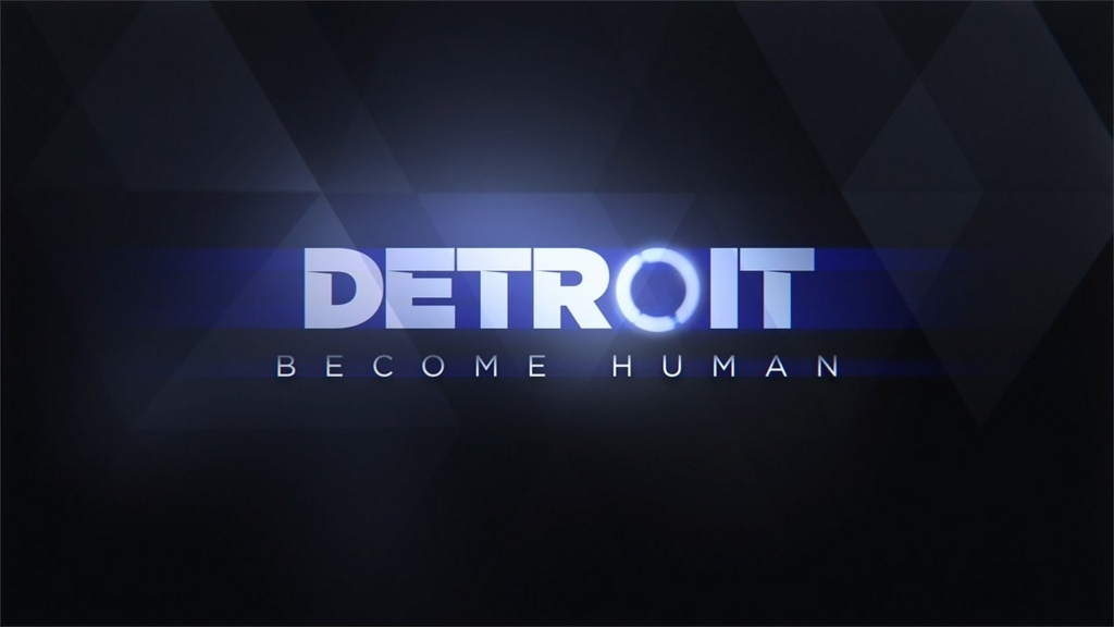 4a9b4e0fa2 Detroit: Become Human(デトロイトビカムヒューマン) 感想 ※ネタバレ有 ...