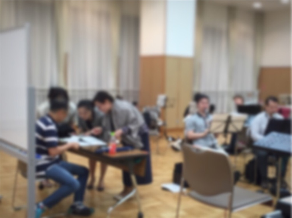 f:id:shinkyo-wind:20161009220351j:image
