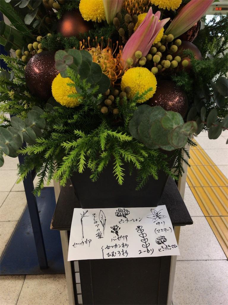 f:id:shinkyo-wind:20161118004832j:image
