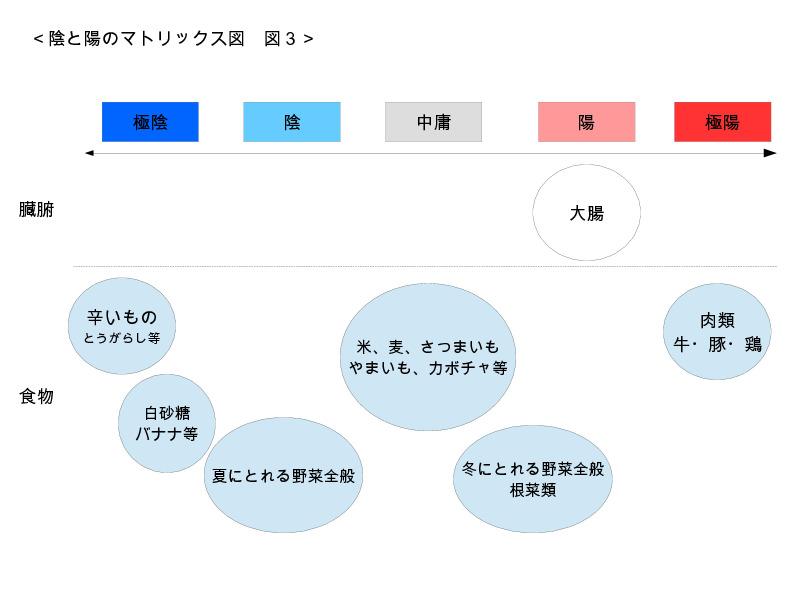 f:id:shinkyu-igaku:20160821225826j:plain