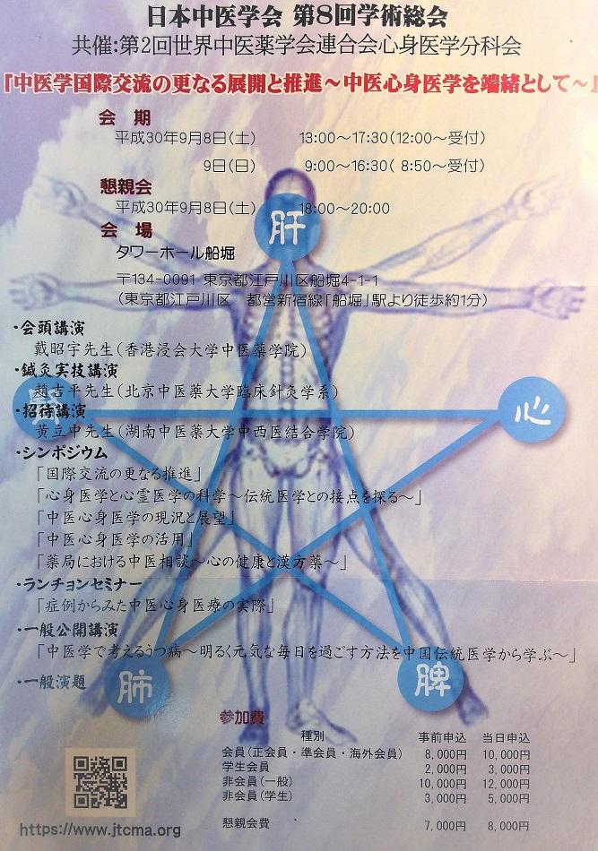 f:id:shinkyusenta:20180812140238j:plain