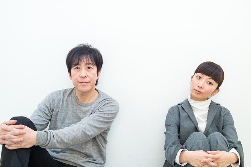 f:id:shinkyushi:20180915223016j:plain