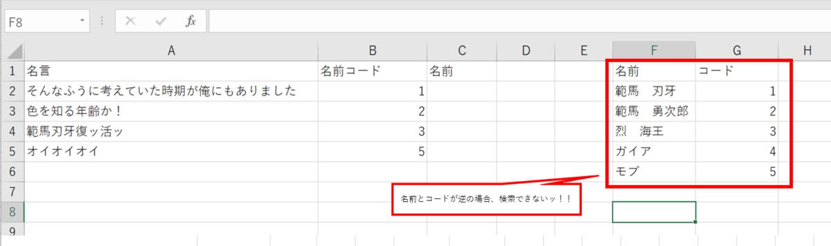 f:id:shinmai_papa:20200730131216p:plain
