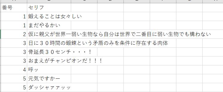 f:id:shinmai_papa:20200915151034p:plain