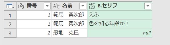 f:id:shinmai_papa:20200915151221p:plain