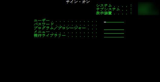 f:id:shinmai_papa:20211006123508p:plain
