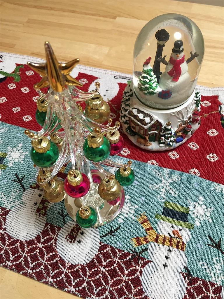 f:id:shinmaishufu:20161118225258j:image