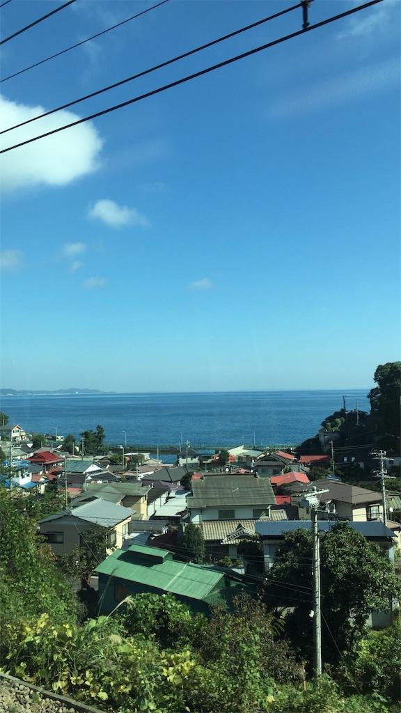 f:id:shinmaishufu:20170102103926j:image
