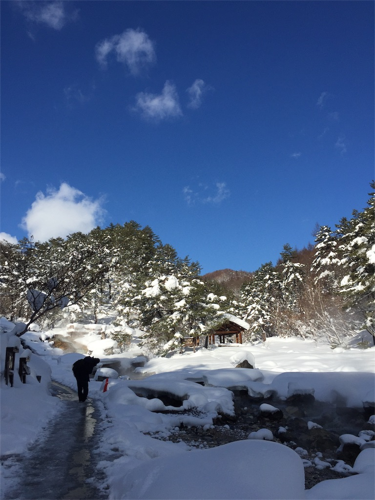 f:id:shinmaishufu:20170123223919j:image