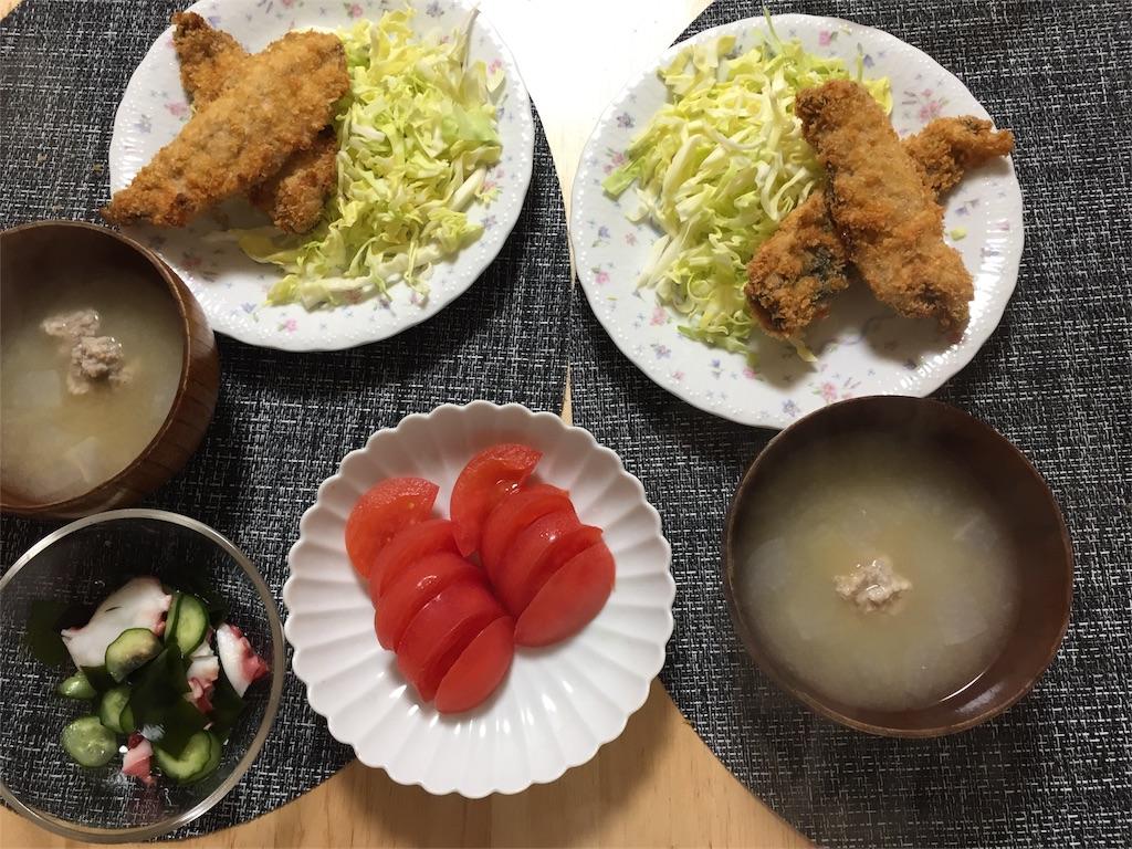 f:id:shinmaishufu:20170303173434j:image
