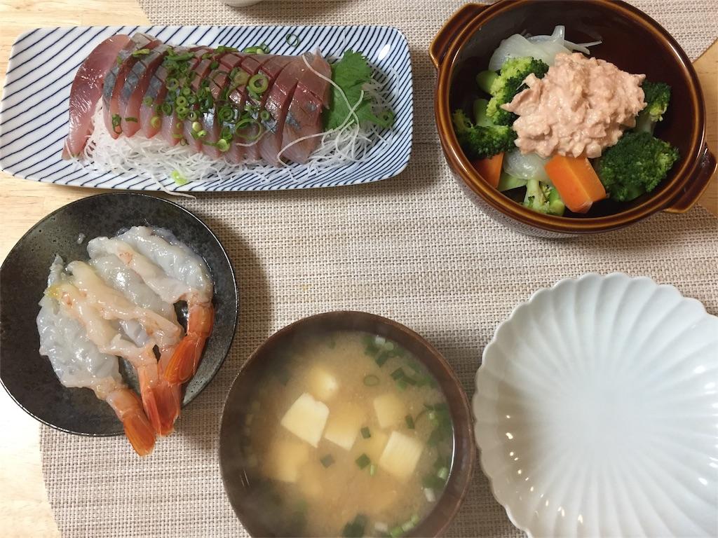 f:id:shinmaishufu:20170327214524j:image