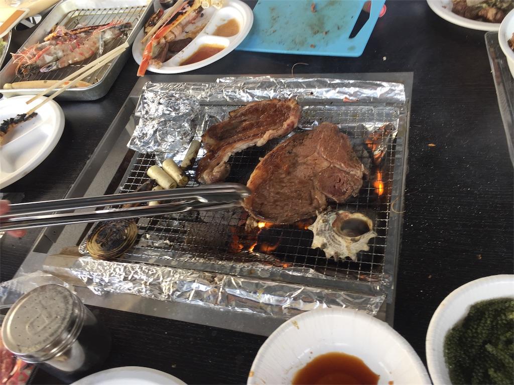 f:id:shinmaishufu:20170503210433j:image